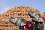 Rajasthan Tour Nabarun Travels